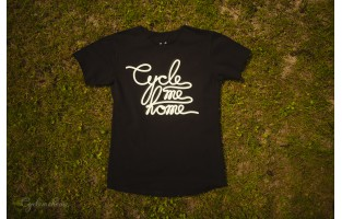 Cyclemehome #3